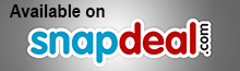 Snapdeal_Link