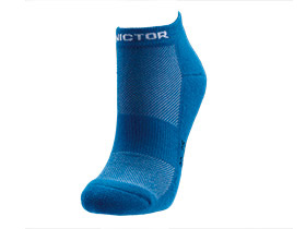 Sport Socks for Women SK229